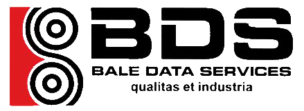 Bale Data Services