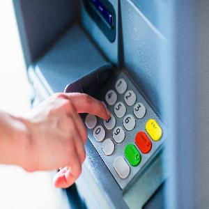 ATM Pic 300
