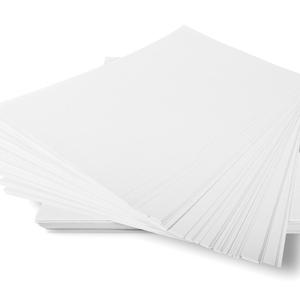 A3 & A4 Paper Reams